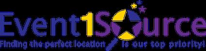 Event1Source Logo